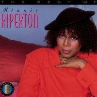 Minnie Riperton Wouldn't Matter Where You Are (Digitally Remastered 93)