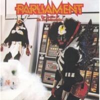 Parliament Dr. Funkenstein