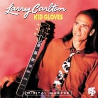 Larry Carlton Where Be Mosada? [Album Version]