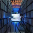 Albert King The Lost Session