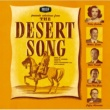Various Artists The Desert Song/ New Moon [Remastered]
