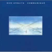 Dire Straits Communique [Remastered]