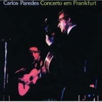 Carlos Paredes Canto Do Amanhecer [Live]