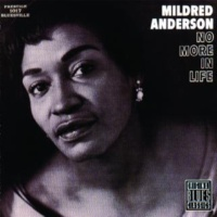 Mildred Anderson Everybody's Got Somebody But Me [Album Version]