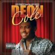 Deon Cole Live Comedy From The Laff House