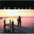 Ed Calle Sunset Harbor