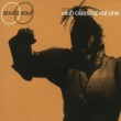 Soul II Soul Club Classics Volume One