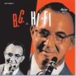 Benny Goodman B. G. In Hi Fi