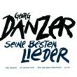Georg Danzer Liederbuch