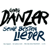 Georg Danzer Ist schon gut (That's Alright)