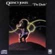 Quincy Jones 愛のコリーダ