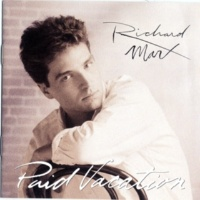 Richard Marx Heaven's Waiting