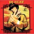 DJ BEAT BEAT的遊戯