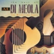 Al DiMeola Project Song To The Pharoah Kings