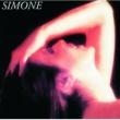 Simone De Oliveira Simone