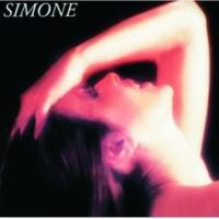 Simone de Oliveira Il S'en Va Mon Garçon
