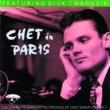 Chet Baker Chet In Paris Vol 1