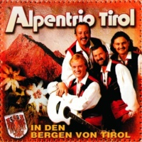 Alpentrio Tirol Mein Herz Hat Noch Platz Für Dich