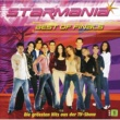 Various Artists Starmania-Best Of Finals