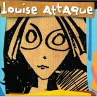 Louise Attaque Tes yeux se moquent