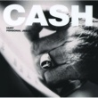 Johnny Cash Wichita Lineman [Album Version]