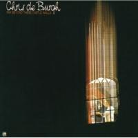 Chris De Burgh Goodnight