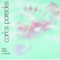 Carlos Paredes Canto Do Amanhecer