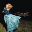 Diana Krall WHEN I LOOK IN/DIANA