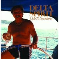 Delta Spirit People, Turn Around
