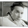 Russell Watson Amore Musica
