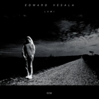 Edward Vesala/Sound & Fury Early Messenger