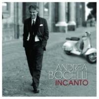 アンドレア・ボチェッリ/アンナ・ボニタティブス/ミラノ・ジュゼッペ・ヴェルディ交響楽団/スティーヴン・マーキュリオ Era De Maggio [Remastered]