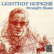 Lightnin' Hopkins LIGHTNIN' HOPKINS/ST [Remastered]