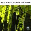 George Wallington Quintet/ドナルド・バード/Phil Woods The New York Scene (feat.Phil Woods)