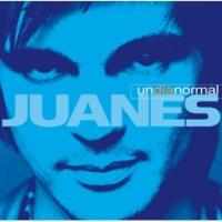 Juanes/Nelly Furtado Fotografía (feat.Nelly Furtado)