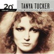 Tanya Tucker 20th Century Masters: The Millennium Collection: Best Of Tanya Tucker