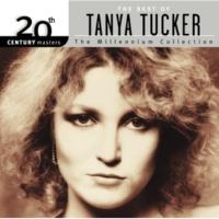Tanya Tucker San Antonio Stroll [Single Version]