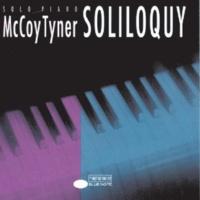McCoy Tyner Crescent