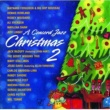 Various Artists A Concord Jazz Christmas, Vol. 2