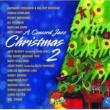 カルロス・バルボサ=リマ Villancico De Navidad [Instrumental]