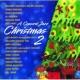 ジャック・マクダフ/ジョン・ハート Winter Wonderland (feat.ジョン・ハート) [Instrumental]