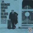 Booker Ervin The Blues Book