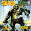 """Lee """"Scratch"""" Perry Super Ape"""