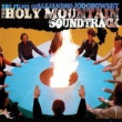 Alejandro Jodorowsky The Holy Mountain (Original Motion Picture Soundtrack)