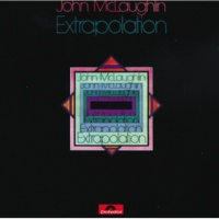 John McLaughlin This Is For Us To Share