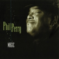 Phil Perry You'll Never Know [Album Version]