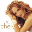 Chely Wright Never Love You Enough