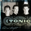 Tonic TONIC/HEAD ON STRAIG