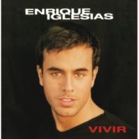 Enrique Iglesias El Muro