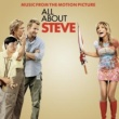 Nikka Costa All About Steve (Music From The Motion Picture)